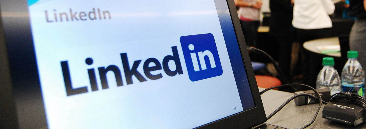 Discover Some New Ways to Get Clients with LinkedIn That You aren't Using